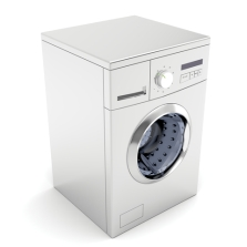Washing Machine & Dishwasher Repair Service, Mill Hill & Arkley, nw7