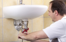 Emergency Plumbers, Mill Hill & Arkley, nw7